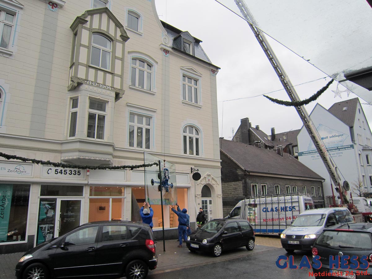 Schaufenster-Sofortdienst-3